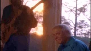 Tom T  Hall, St  George Island, 1996 YouTube Videos