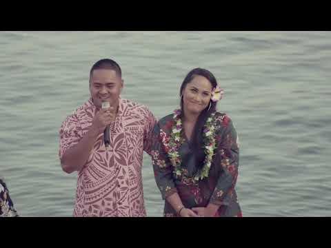 Pati & Aishah Proposal Video