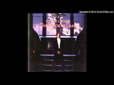 A JazzMan Dean Upload - Clyde Criner - Celebration - Jazz