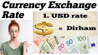 US Dollar exchange rates (Top 20 Currency) usd convert to Euro - USD convert to Pound - USD to php