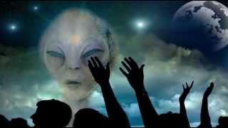 The Reptilian Agenda: Deceit, Lies & Deception - Dr. Rita Louise - Documentary