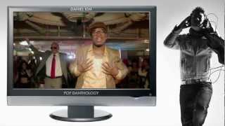Pop Danthology 2011 - Mashup of 50+ Pop Songs