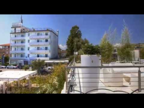 Hotel caminetto porto san giorgio youtube - Aran cucine porto san giorgio ...