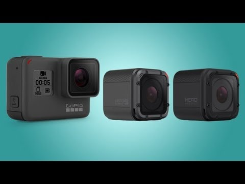 Hero GoPro 7 Black - Hypersmooth Mode. Does it really work?