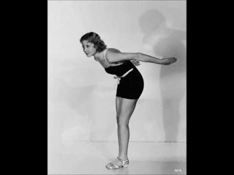 The Great Gildersleeve: Leroy Suspended from School / Leila Returns Home / Marjorie the Ballerina