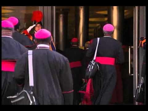 Currents - UN debate on Palestine, Celebrating Italian Saints in Queens - (09/26/11)