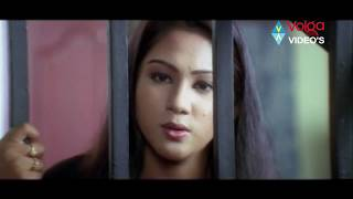 Dreams Movie Parts 11/12 - Neeraj, Chandrayee Ghosh