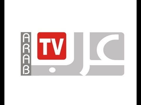 Arabic LIVE TV apk