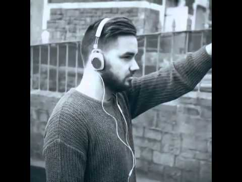 Download One Direction - You & I Video Teaser 2 Days To Go