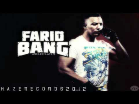 Farid Bang feat. Zemine-Du fehlst mir [OFFICIAL]
