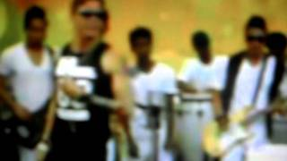 Video Aniverssario  ANDERSON MACHADO ( IGOR KANARIO - A BRONKKA  - UNIVERSO AXÉ - By Nino Tomate download MP3, 3GP, MP4, WEBM, AVI, FLV Juli 2018