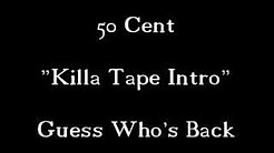 50 cent mixtapes/songs - YouTube
