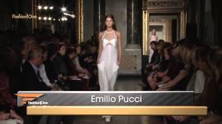 fashionone   Tendencies White Versus Bright Colors Autumn Winter 2013 Trend 40368 Thumbnail