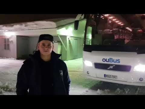 ACOTV Jälkipelit: AC Kajaani - AC Oulu (Suomen Cup 27.1.2018)