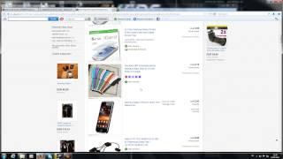 Wie man auf eBay Schnäppchen macht ! Tausende Euro sparen !