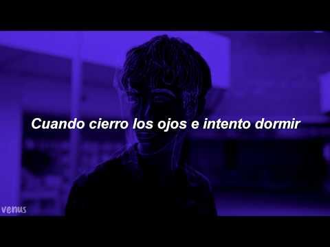 The only reason; 5sos || Español