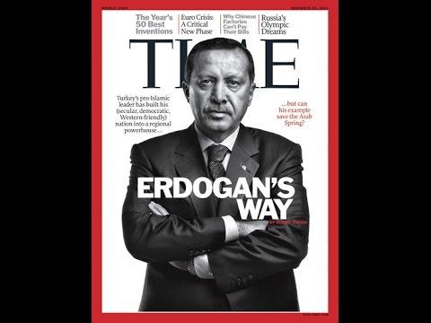 2023 De Türkiye De Neler Olacak