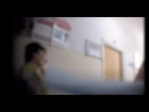 Տեսանյութ.Բժիշկը գումարի դիմաց պատվաստումը հաստատող կեղծ հավաստագիր է տվել. ԱԱԾ բացահայտումը
