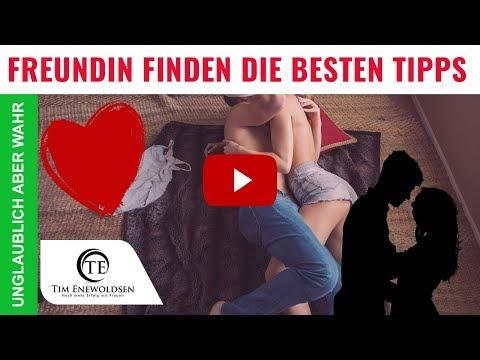 Why, how & when to Flirt von YouTube · Dauer:  6 Minuten 42 Sekunden