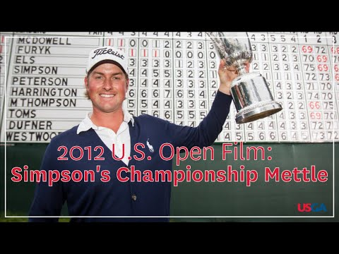 Life has changed for PGA Tour players at the Charles Schwab ...