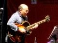 Pietro Condorelli Quartet – Wild Cats Difficult To Bo… (Picanto Records)
