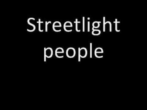 Journey Dont Stop Beliving (Lyrics)
