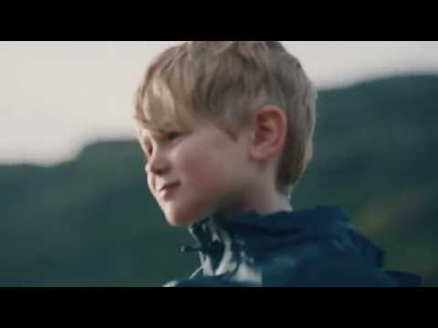 Northern Railway: Northerners become legends in new ad campaign from OLIVER