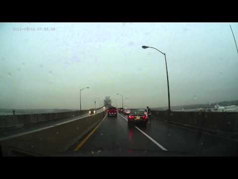 Outer Bridge Crossing 1/18/15 2 of 2