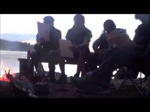 Still ruht der See - Die Choristen