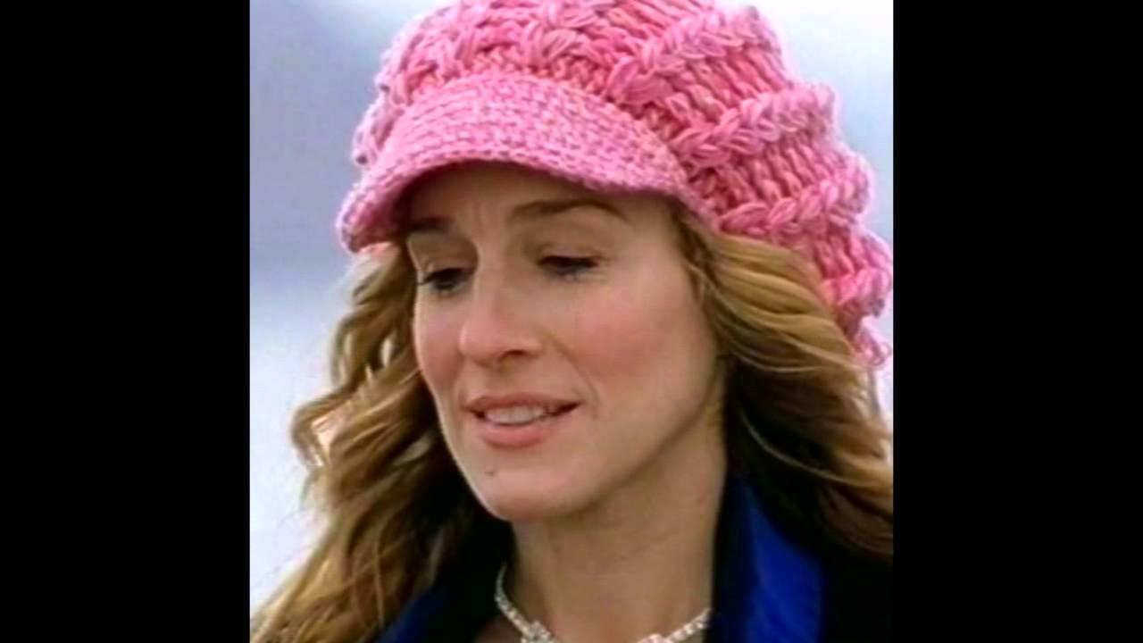 модные вязаные кепки для женщин Youtube