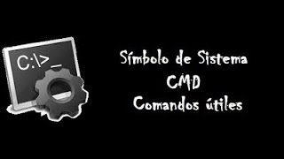 Como usar el Comando For en cmd