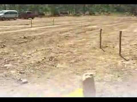 Kalinga Luzon: Mansalay, Oriental Mindoro
