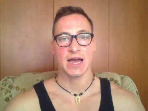 Beonpush Erfahrungen | Wetten das Beonpush Betrug ist?