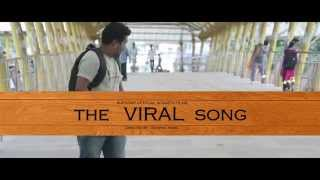 The Viral Song | EUPHONY OFFICIAL ( teaser )