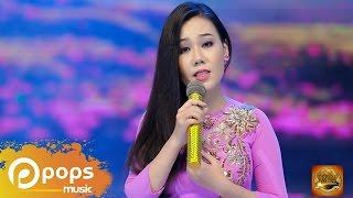 Về Lại Đồi Sim  - Lưu Ánh Loan [Official]