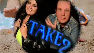 Take2 Kaalvoet Kind (Cover)