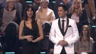 Fantastic Show - Cela Emisija  EM. 10 - (TV Prva 17.12.2014.)