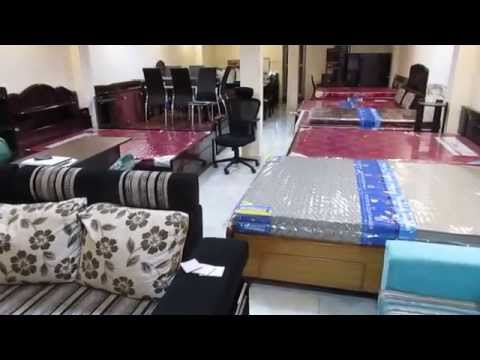New Sapna Furniture In Bangalore | ShoppingAdviser