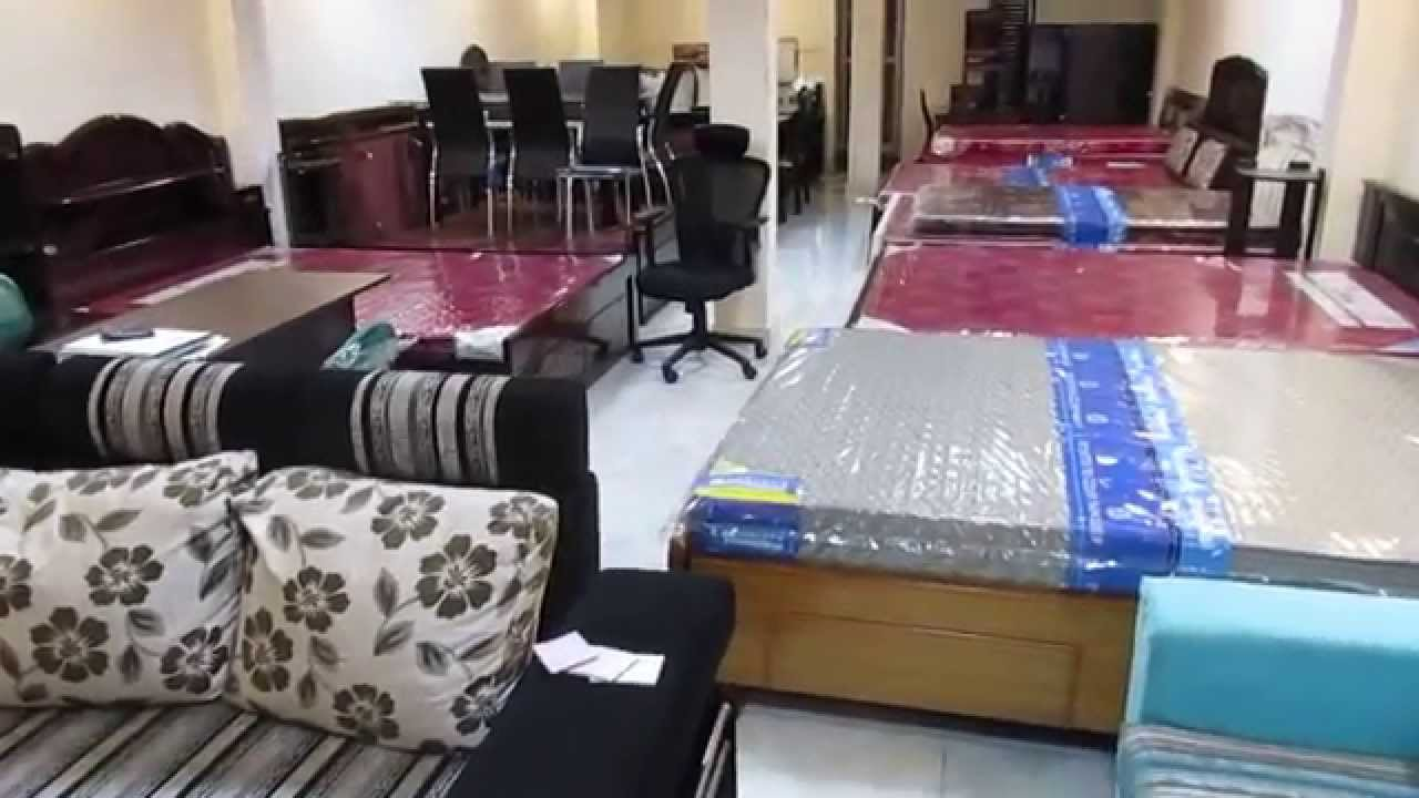 Bedroom Furniture Bangalore new sapna furniture in bangalore | shoppingadviser - youtube