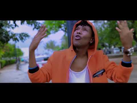 Nassir Vanillah - Nitasubiri (Official Music Video)