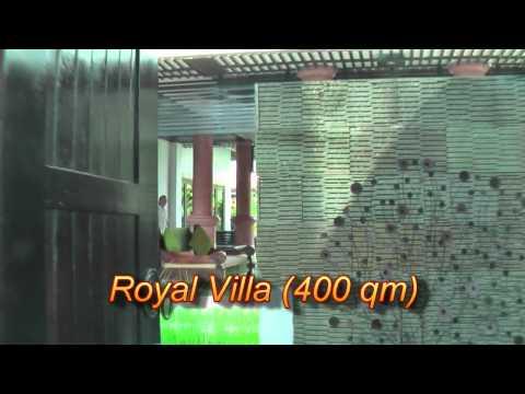 VOR-ORT-CHECK Seminyak Estate & Spa Villa