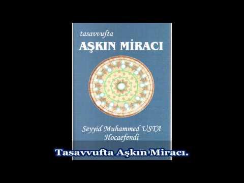 Mürşidimiz Şeyh Seyyid Muhammed Ustaoğlu Hz. Yazmış Olduğu Kıymetli Eserleri.