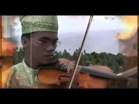 Lagu Melayu Natuna -Kepri