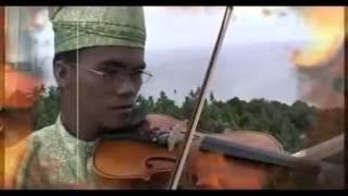 """Lagu Melayu Natuna -Kepri """"Harapan Bunde"""" by Hadisun.S.Ag : W.Suhardi Penyanyi : Syahrudin"""