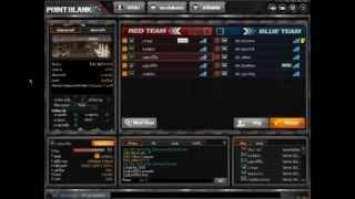 Repeat youtube video PB ผลไม้รวม VS ทีม GM 2