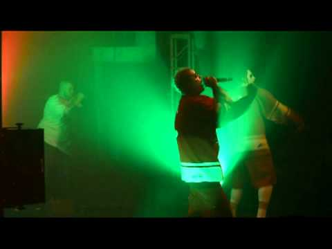 """twiztid-live-""""bagz""""-buffalo,-ny-9-9-13"""