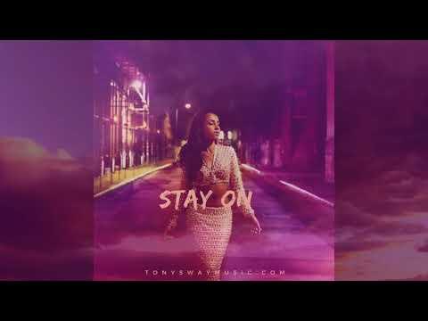 Mellow | Emotional | Atmospheric | Sexy | Sade/Drake type RnB Beat (Stay On)