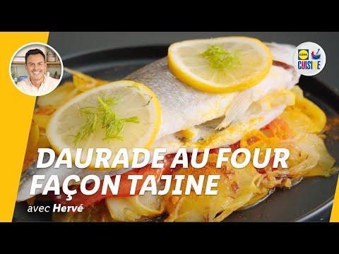 daurade-au-four-façon-tajine-|-lidl-cuisine