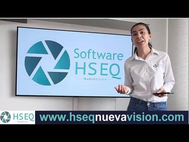 Software SGSST - Seguridad y salud en el trabajo