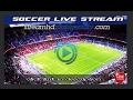 Persepolis (Irn) vs Al-Hilal (Sau) ASIA: AFC Champions League ((Live))
